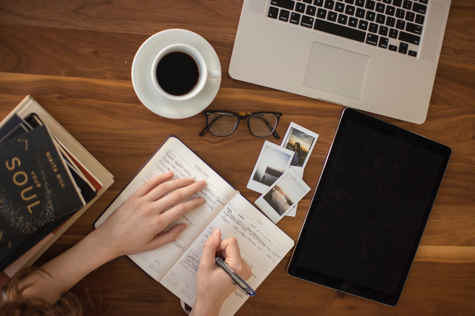 How To Start a Career of a Freelance Writer