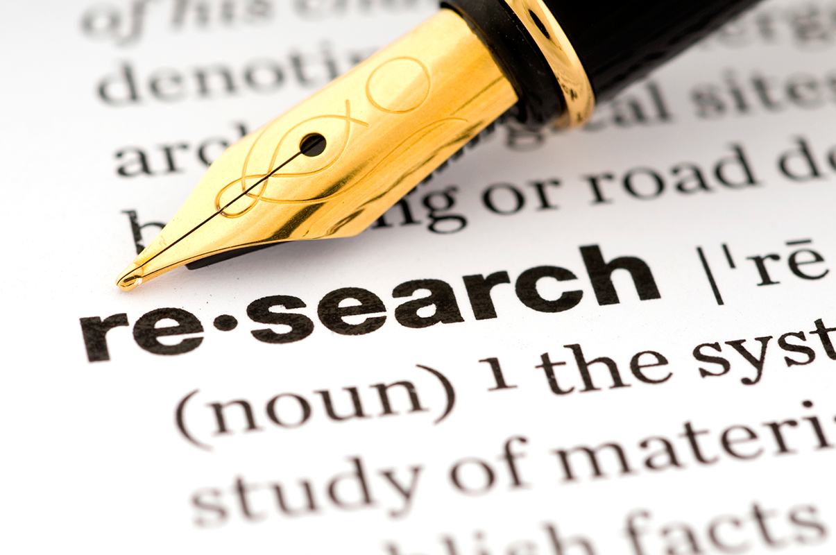 How Students Can Get a Quality Research Paper?