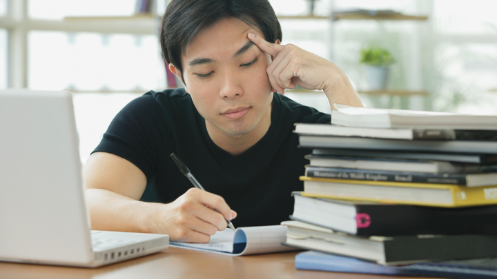 Short Essay Writing Guide